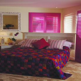 Pink_shutters, wide_colour_choice_shutters,