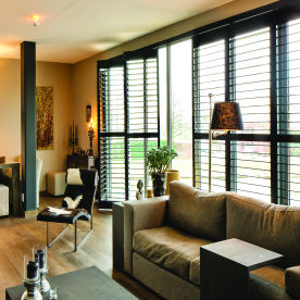 Full_height_shutters, tilt_and_turn_shutters, dark_grey_shutters,