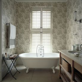 Bathroom_shutters, waterproof_shutters, elegant_shutters,