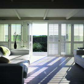 Patio_doors_shutters, French_door_shutters,