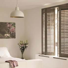 Bedroom_shutters, real_wood_shutters