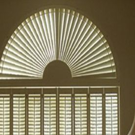 arched shutters 4