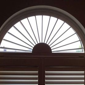arched-shutters, custom-made_any_shape_shutters