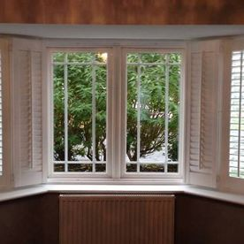 bay window shutters 6