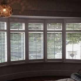 bay window shutters 5