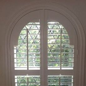 arched shutters 3