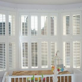 bay window shutters 2