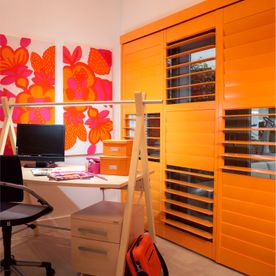 Bright, contemporary_shutters, room_divider_shutters