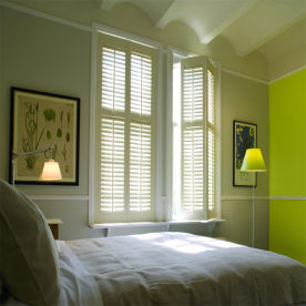 Custom_fit_shutters, four_panel_shutters,