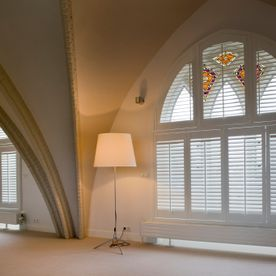 Custom_made_arched_shutters
