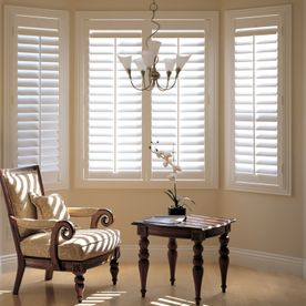 Bay_window, lounge, reading_area, shutters,